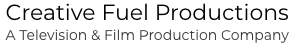 Creative Fuel Productions